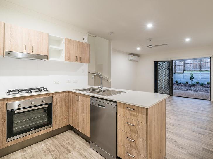 84/7 Giosam Street, Richlands 4077, QLD Townhouse Photo