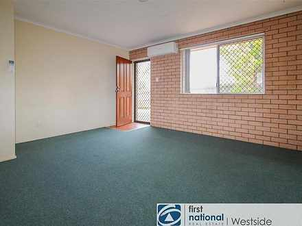 4/3 Morgan Street, Bellbird Park 4300, QLD Unit Photo