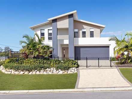 58 Como Circuit, Warner 4500, QLD House Photo