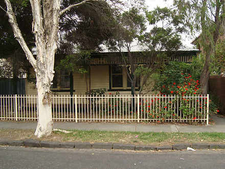 32 Stirling Street, Footscray 3011, VIC House Photo