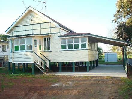 Grantham 4347, QLD House Photo