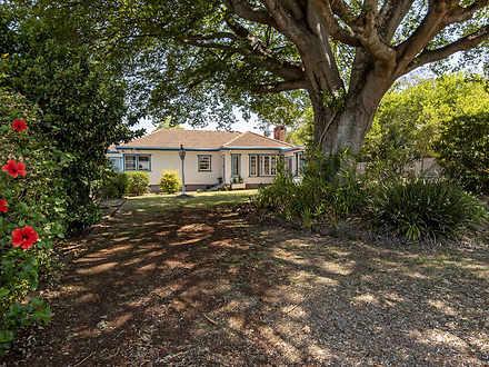 268 South Street, South Toowoomba 4350, QLD House Photo