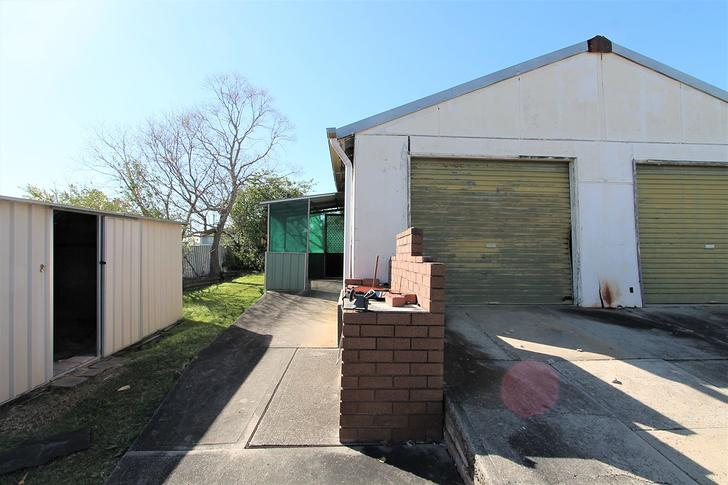 1/49 Fletcher Street, Wallsend 2287, NSW House Photo