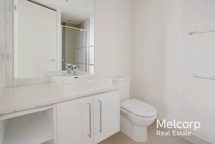 1502/25 Therry Street, Melbourne 3000, VIC Apartment Photo