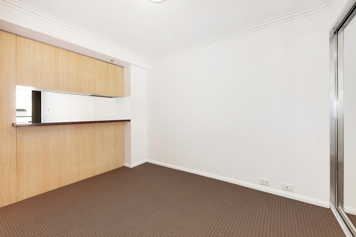 1213/1 Sergeants Lane, St Leonards 2065, NSW Apartment Photo