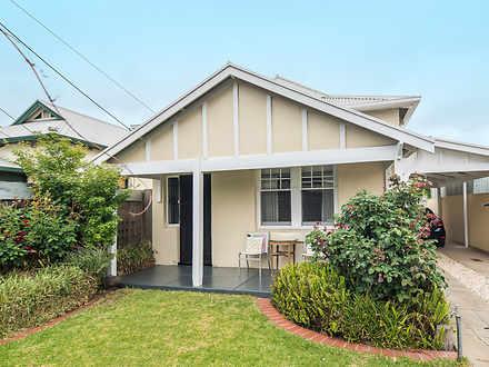 57 Tarragon Street, Mile End 5031, SA House Photo