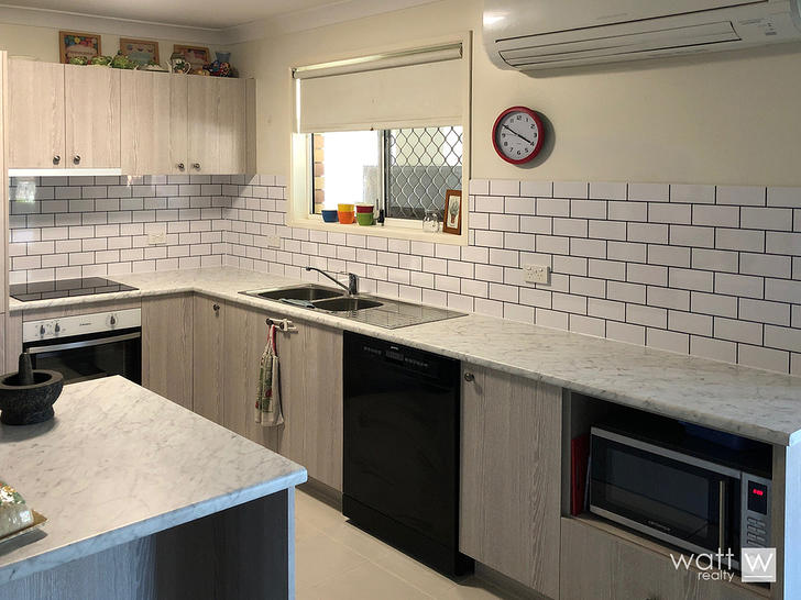 18 Brolga Place, Zillmere 4034, QLD House Photo
