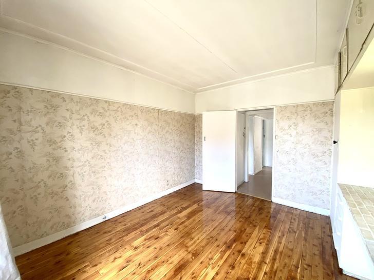 129 Acacia Avenue, Greenacre 2190, NSW House Photo