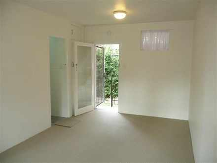 14/51 Glenview Street, Paddington 2021, NSW Studio Photo