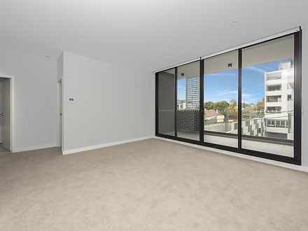 202/2-14 Mcgill Street, Lewisham 2049, NSW Apartment Photo