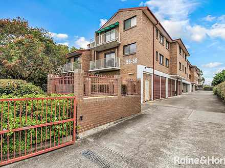 16/56-58 Victoria Street, Werrington 2747, NSW Unit Photo