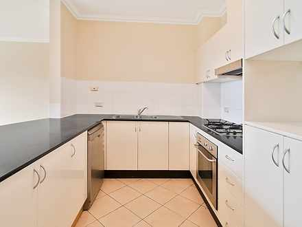 11/4A Starkey Street, Forestville 2087, NSW Apartment Photo