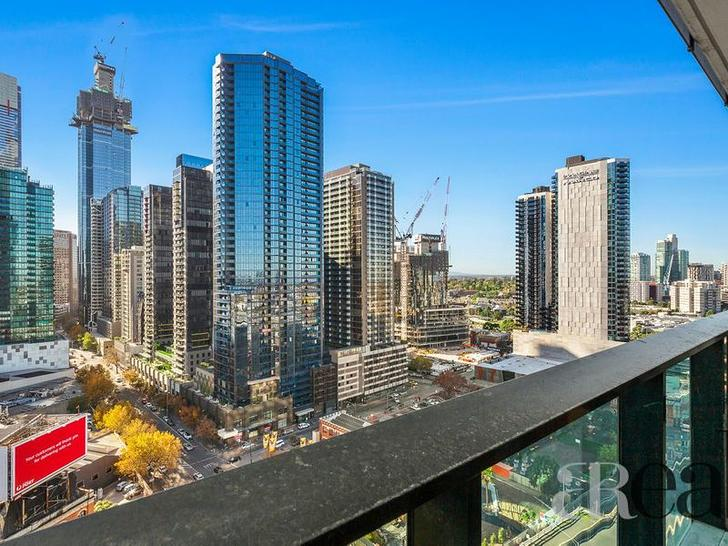 1904/250 City Road, Southbank 3006, VIC Apartment Photo