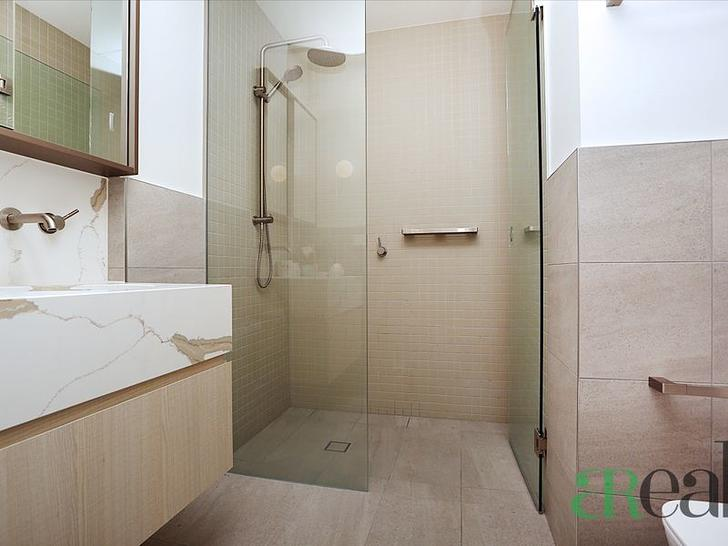911/393 Spencer Street, West Melbourne 3003, VIC Apartment Photo
