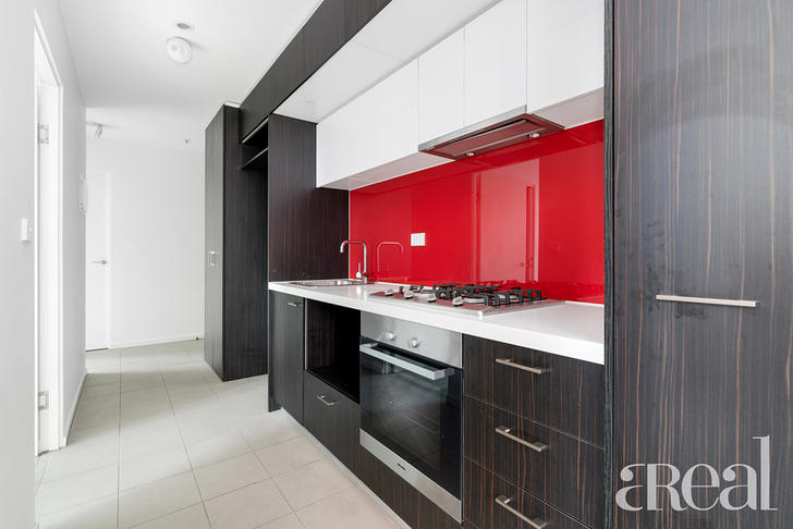 2507/8 Sutherland Street, Melbourne 3000, VIC Apartment Photo