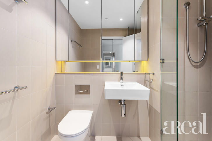 810S/883 Collins Street, Docklands 3008, VIC Apartment Photo
