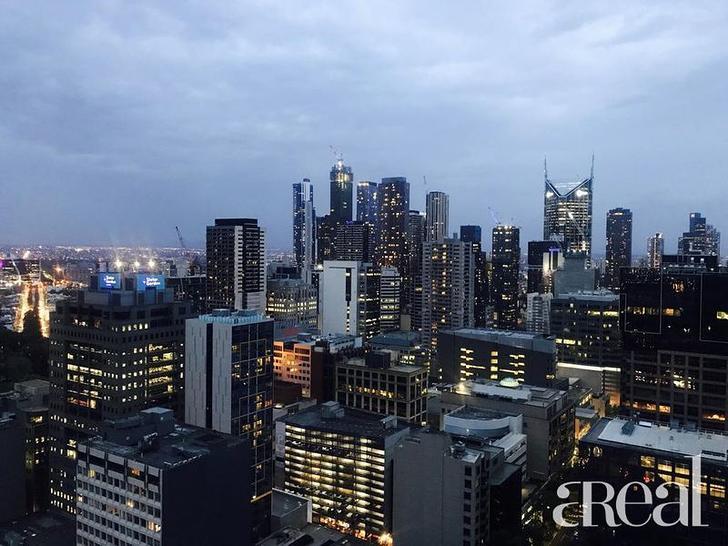 1203/38 Rose Lane, Melbourne 3000, VIC Apartment Photo