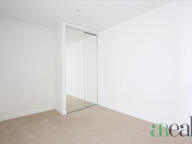 109/56 Kambrook Road, Caulfield North 3161, VIC Apartment Photo