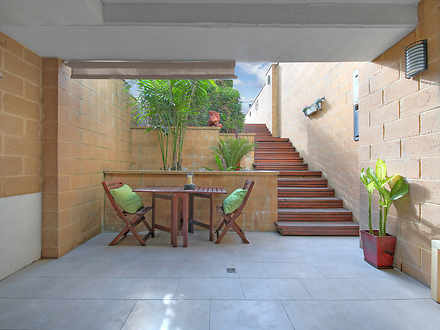 39/13-19 Bryant Street, Rockdale 2216, NSW Apartment Photo