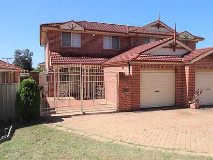 20 John Street, Rooty Hill 2766, NSW House Photo