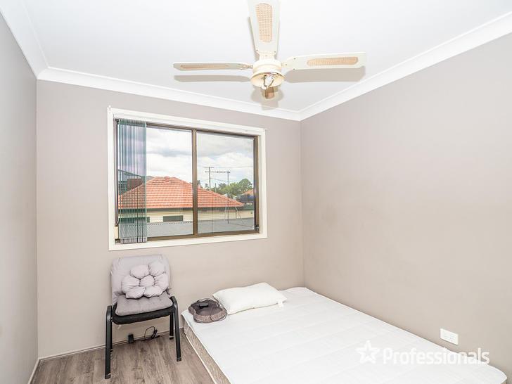 39 Peter Street, Blacktown 2148, NSW House Photo