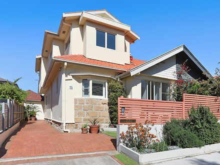 75 Warners Avenue, Bondi Beach 2026, NSW Duplex_semi Photo