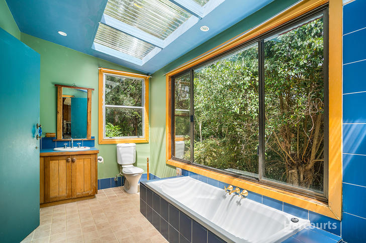 9 Coolalie Place, Byron Bay 2481, NSW House Photo