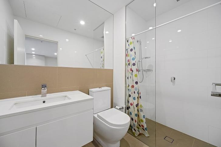 509/2 Discovery  Place, Wolli Creek 2205, NSW Apartment Photo