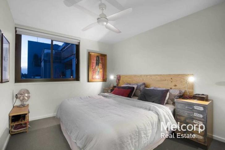 408/353 Napier Street, Fitzroy 3065, VIC Apartment Photo