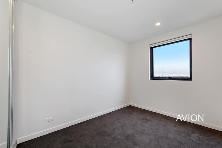 103/86 La Scala Avenue, Maribyrnong 3032, VIC Apartment Photo