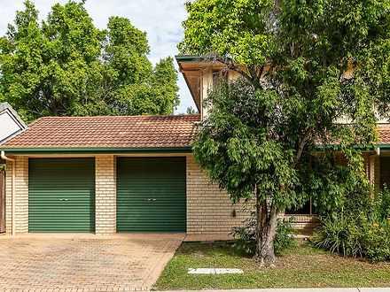30/173 Fursden Road, Carina 4152, QLD Townhouse Photo