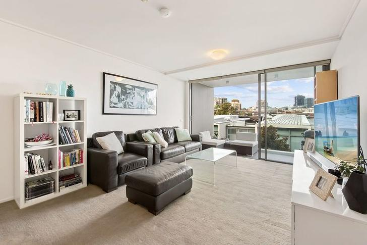305/14 Griffin Place, Glebe 2037, NSW Apartment Photo