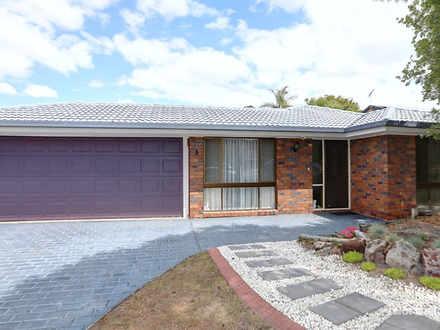 3 HALE Street, Albany Creek 4035, QLD House Photo