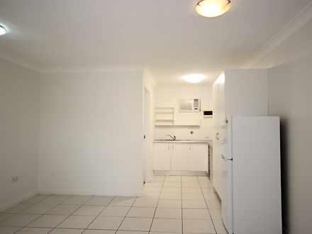 22/108 Kennedy Drive, Tweed Heads West 2485, NSW Unit Photo