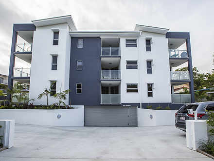 4/14-16 Proud Street, Labrador 4215, QLD Unit Photo