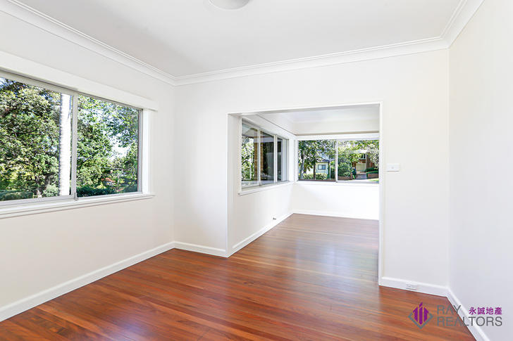 20A Beaconsfield Parade, Lindfield 2070, NSW House Photo