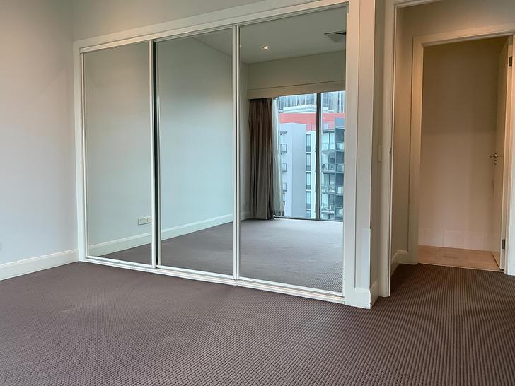 T610/348 St Kilda Road, Melbourne 3004, VIC Apartment Photo