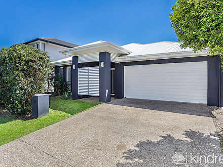41 Riviera Crescent, North Lakes 4509, QLD House Photo