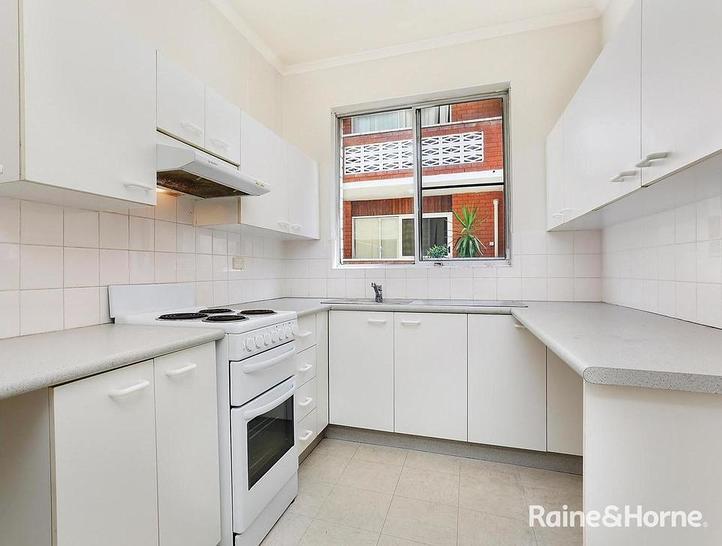 7/160 Oberon Street, Coogee 2034, NSW Apartment Photo