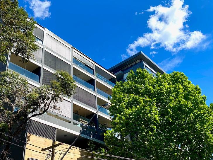 513/34 Oxley Street, St Leonards 2065, NSW Apartment Photo