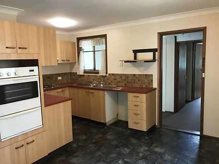 157 BURKE Road, Dapto 2530, NSW House Photo