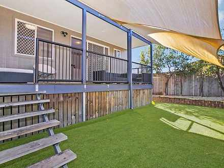 29/100 Oakmont Avenue, Oxley 4075, QLD Townhouse Photo