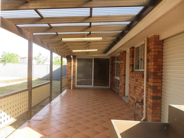 10 Vega Close, Hinchinbrook 2168, NSW House Photo