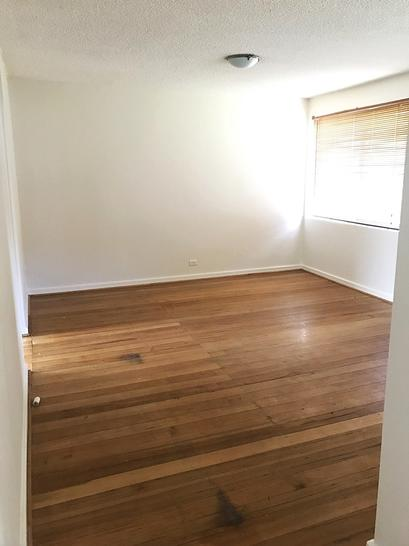 38/3 Waddell Place, Curtin 2605, ACT Unit Photo