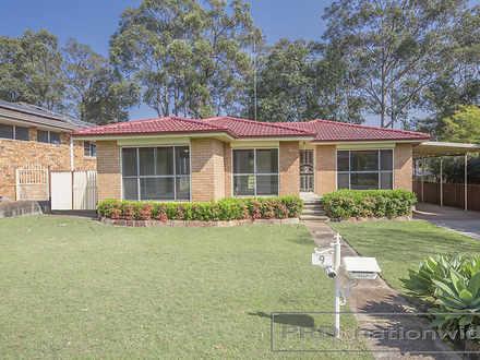 9 Celebes Street, Ashtonfield 2323, NSW House Photo