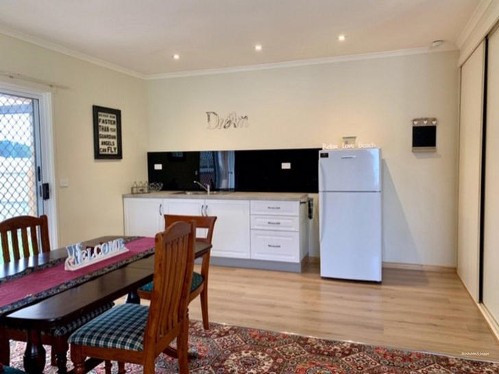 120A Barrands Lane, Drysdale 3222, VIC Unit Photo