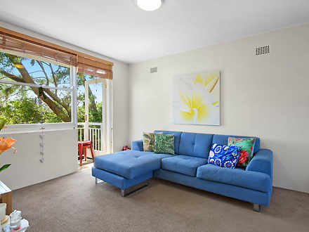 5/16 La Perouse Street, Fairlight 2094, NSW Apartment Photo