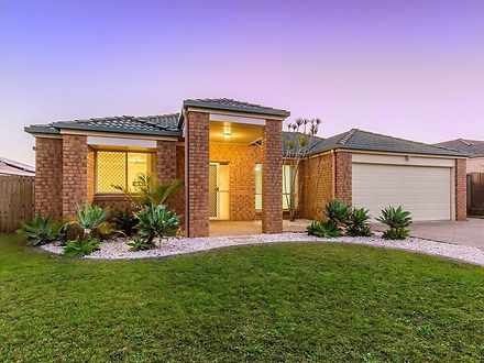 56 Pine River Drive, Murrumba Downs 4503, QLD House Photo