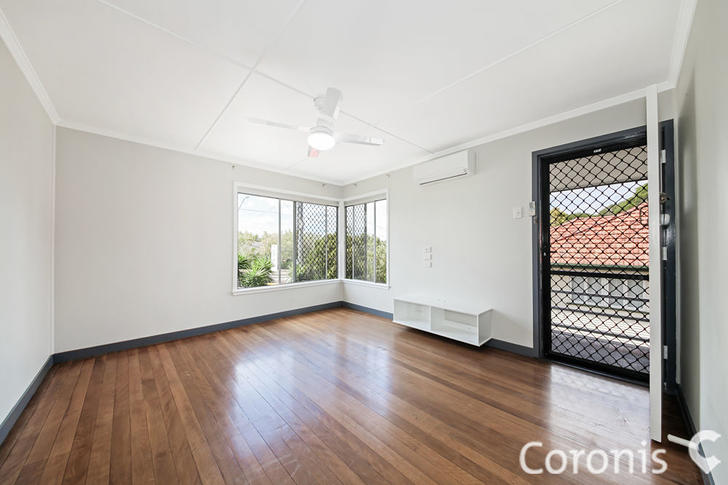 249 Newnham Street, Upper Mount Gravatt 4122, QLD House Photo