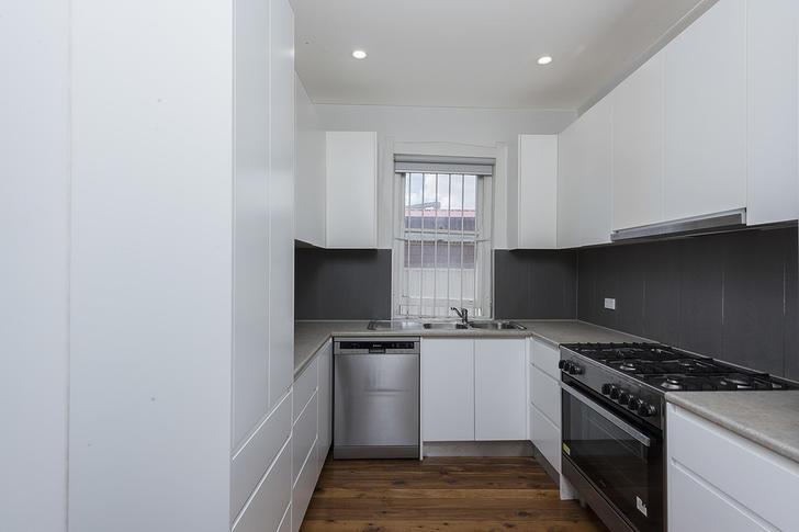 18 Parnell Street, Strathfield 2135, NSW House Photo